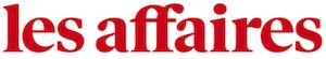 LesAffaires.com