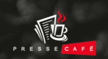 Presse Café - Succursales - Presse Café Premium Outlets Mirabel